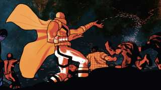 The Best Stuff in Comics This Week: Episode 45