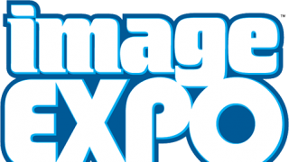 Image Expo 2013: News and Updates