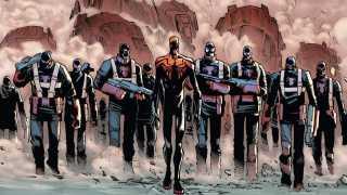The Best Stuff In Comics This Week: Episode 53