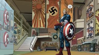 The Best Stuff In Comics This Week: Episode 60