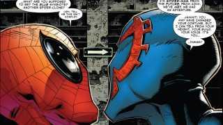 The Best Stuff In Comics This Week: Episode 61