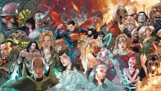 This Week's Essential Comics: 10/7/13