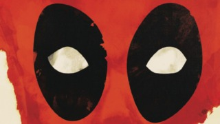 Preview Theatre: NIGHT OF THE LIVING DEADPOOL #2