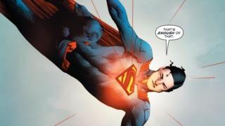 The Best Stuff In Comics This Week: Episode 83
