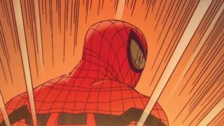 The Best Stuff In Comics This Week: Episode 90