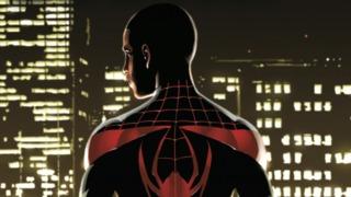 Marvel Comics Previews: 5/7/14
