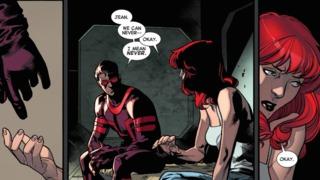 The Best Stuff In Comics This Week: Episode 92