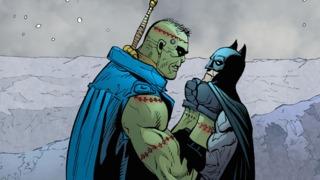 The Best Stuff In Comics This Week: Episode 96