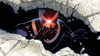 Marvel Comics Previews: 6/18/14
