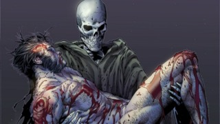 Covers to DEATH OF WOLVERINE #2, #3, and #4 Revealed