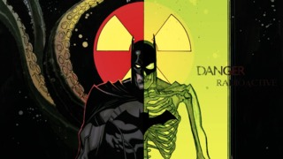 Exclusive Cover Reveal: Andrew Robinson DETECTIVE COMICS #34 Variant