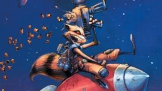 Marvel Comics Previews: 8/6/14