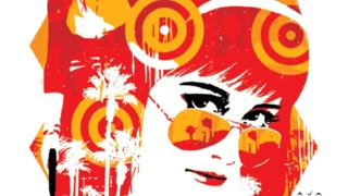 Exclusive Preview: HAWKEYE #20