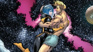 The Best Stuff In Comics: 1-12-15