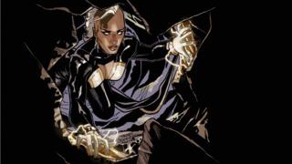Preview: X-MEN #24