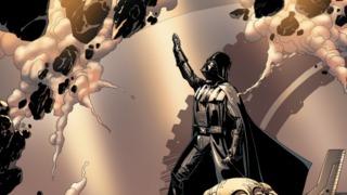The Best Stuff In Comics: 4-13-15