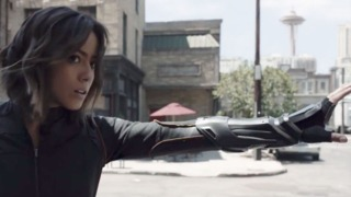 Watch the 'Agents of S.H.I.E.L.D.' Season 3 Opening Sequence