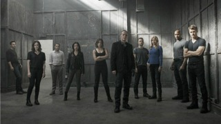 Things We're Ready to See in Marvel's Agents of S.H.I.E.L.D. Season 3
