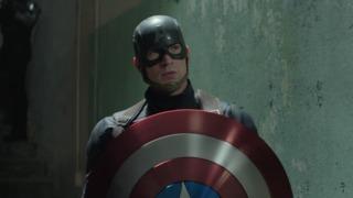 Captain America: Civil War Teaser Trailer Break Down and Analysis