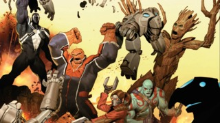 The Best Stuff In Comics: 12-28-15