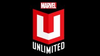 Marvel Infinite Comics Available on Marvel Unlimited