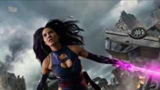 X-Men: Apocalypse - Big Game TV Spot