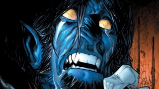 Exclusive Preview: EXTRAORDINARY X-MEN #7
