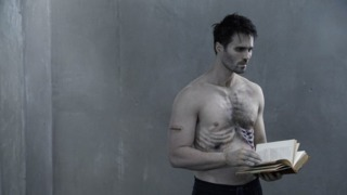 """5 Developments From Agents of S.H.I.E.L.D. """"Inside Man"""" [SPOILERS]"""