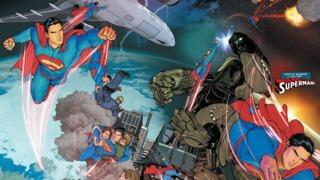 Best Stuff in Comics This Week: 4-11-16