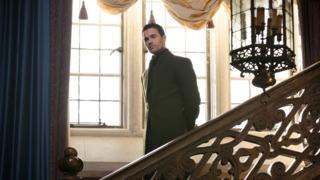 5 Developments From Agents of SHIELD: Season 3, Episode 16 [SPOILERS]