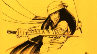 Awesome Art Picks: Elektra, Wolverine, Harley Quinn, and More