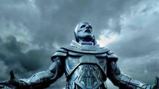 X-Men: Apocalypse Post-Credits Scene--What Does it Mean?