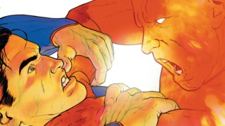 Superman Is Dead Again--What That Now Means