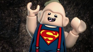 LEGO Dimensions Gets Bigger and Crazier in Year 2