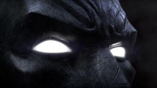 "Batman: Arkham VR Trailer - ""A Mask That Fits"""