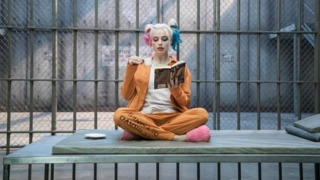 Suicide Squad Mid-Credits Scene Explained [Spoilers]