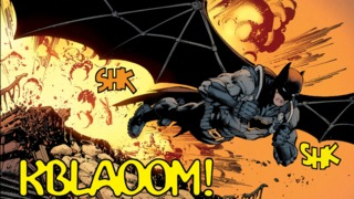 Best Stuff in Comics This Week: 8-8-16