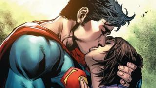 Best Stuff in Comics This Week: 8-15-16