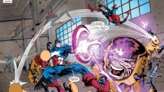 Best Stuff in Comics This Week: 9-12-16