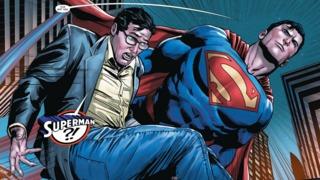 Best Stuff in Comics This Week: 9-19-16