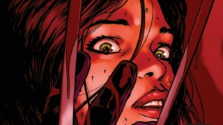 Exclusive Preview: ALL-NEW WOLVERINE #13
