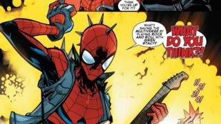 Best Stuff in Comics This Week: 10-3-16