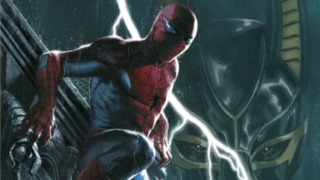 Exclusive Preview: CLONE CONSPIRACY #1