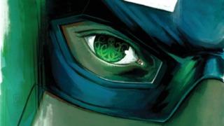 Preview: CAPTAIN AMERICA STEVE ROGERS #7