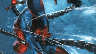 Preview: CLONE CONSPIRACY #2
