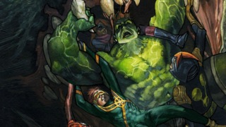 Exclusive First Look: CHAMPIONS #1.MU