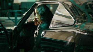 6 Big Developments From Agents of SHIELD: Season 4, Episode 7 [Spoilers]