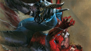 Preview: CLONE CONSPIRACY #3