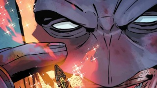 Exclusive Preview: MIDNIGHTER AND APOLLO #4