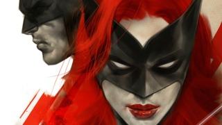 James Tynion IV & Marguerite Bennett Talk Detective Comics and Batwoman Begins